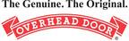 Overhead Door Earns Women's Choice Award for Sixth Consecutive Year