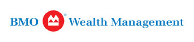 BMO Wealth Management (U.S.) (CNW Group/BMO Harris Bank)