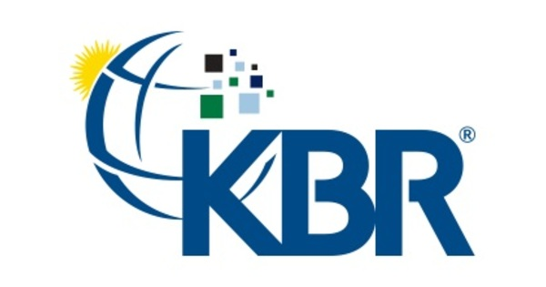 KBR Wins Two More Contracts for EuroChem Kingisepp Ammonia - PR Newswire (press release)