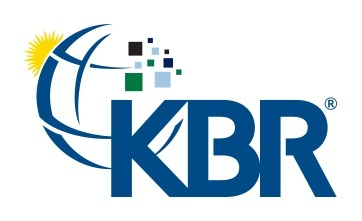 KBR Announces Second Quarter 2021 Financial Results; Updates FY 2021 Guidance