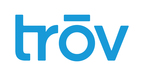 Trov Partners With UFODRIVE To Launch Insurance For Fully Electric London-Based Fleet