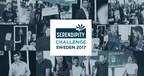 Serendipity Challenge växer - öppnar upp för nordiska bolag