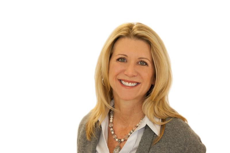 Susan Schneider, Plus Relocation CEO