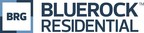 Bluerock Residential Growth REIT (BRG) Announces Key Dates for 2017 Annual Meeting of Stockholders