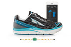 Altra IQ Powered by iFit® Now Available