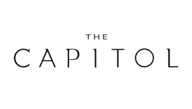 Chase Hospitality Group Announces New Partnership with Capitol Theatre (CNW Group/Chase Hospitality Group)