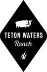 Teton Waters Ranch Names David Rachlin as Chief Marketing Officer