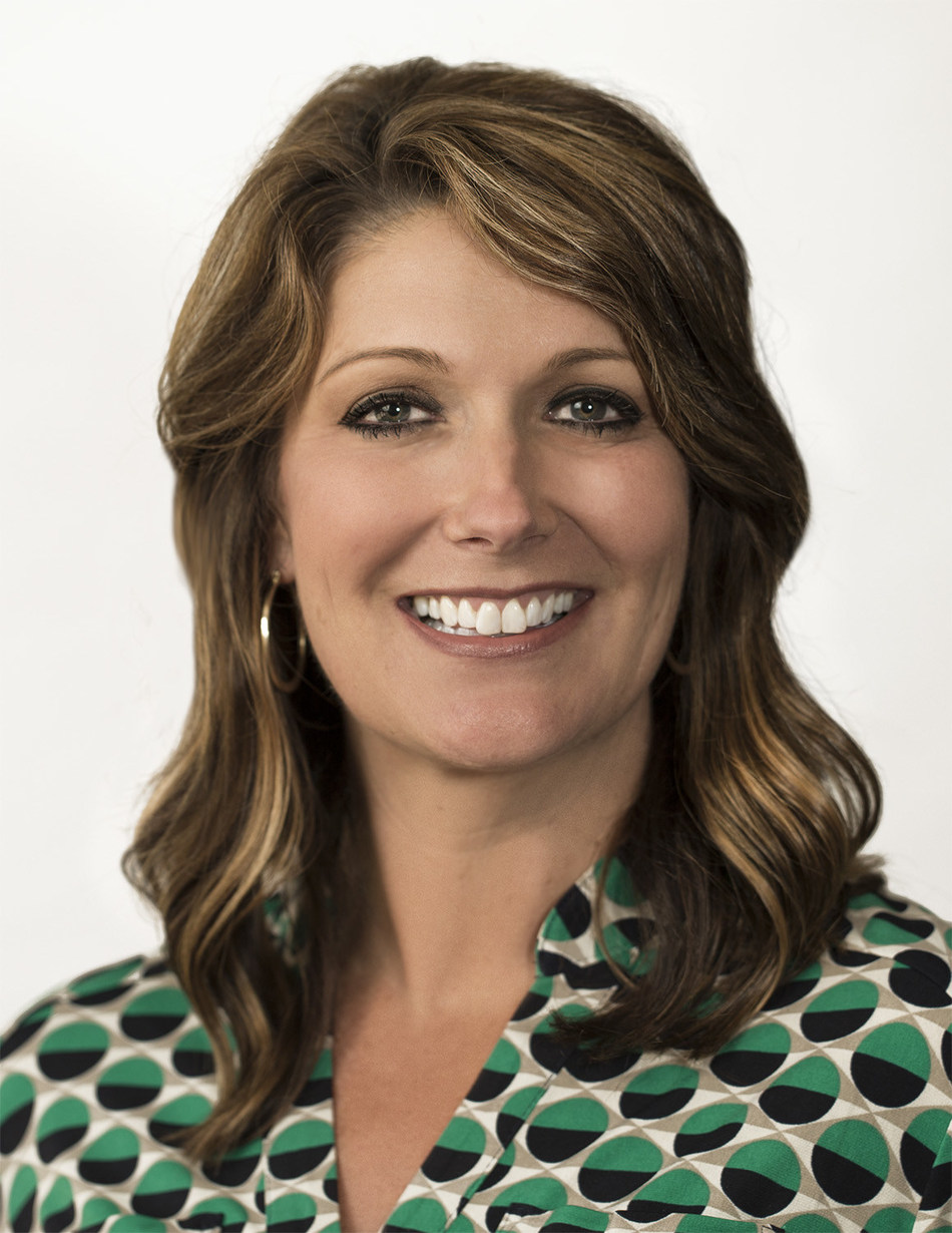 Mary Kay Inc. has named Dr. Lucy Gildea Chief Scientific Officer.