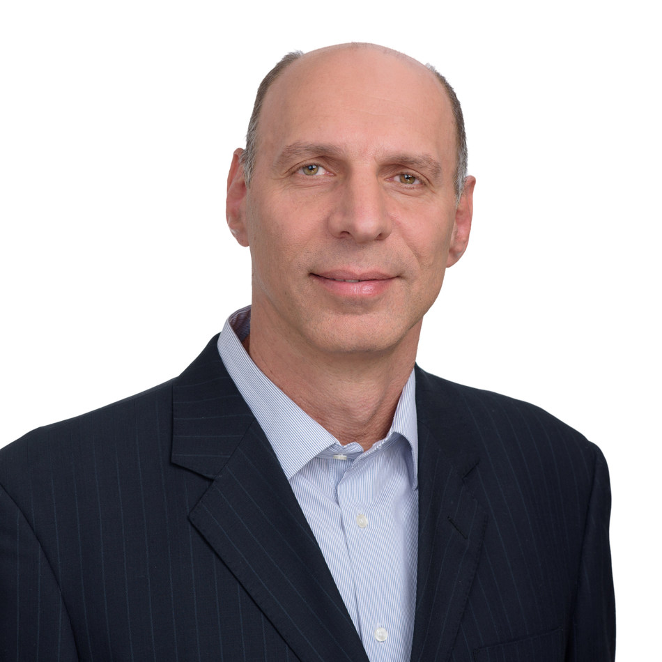 Dror Jerushalmi, CEO, Valens