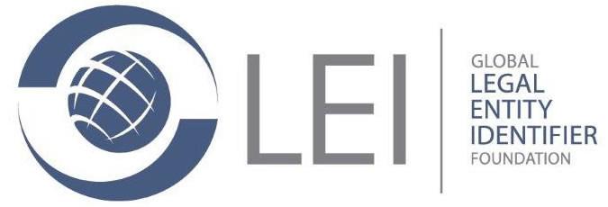 GLEIF (PRNewsFoto/GLEIF)