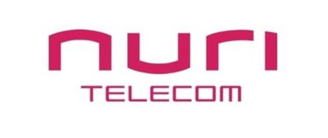 Nuri Telecom Company Limited (CNW Group/Nuri Telecom Company Limited)