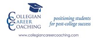 Collegian Career Coaching