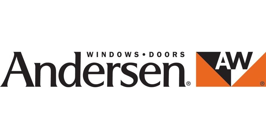 Andersen Corporation Earns 2017 Energy Star 174 Partner Of