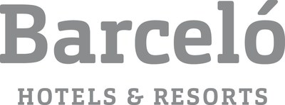Barceló Maya Grand Resort Announces the Celebration of Its Third Edition of the Successful Barceló Gourmet Festival