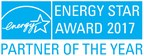 ENERGY STAR® Recognizes Canon U.SA.'s Dedication to Energy-Efficient Products; Honors Company as