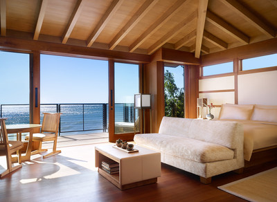 Nobu_Hospitality_Beachfront_Room