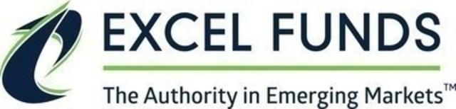 Excel Funds Management Inc. (CNW Group/Excel Funds Management Inc.)
