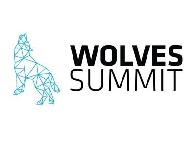 Wolves Summit Logo