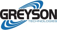 Greyson Technologies, Inc.