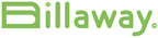 Sochitel and Billaway Partner to Reduce Customer Churn for Mobile Network Operators
