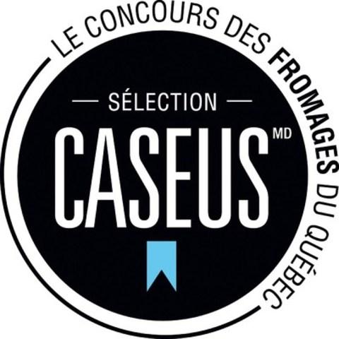 Sélection Caseus (Groupe CNW/Cabinet du ministre de l'Agriculture, des Pêcheries et de l'Alimentation)