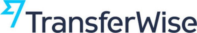 TransferWise (CNW Group/TransferWise)