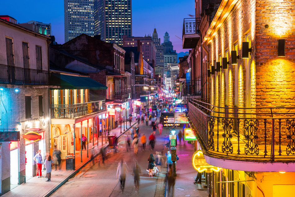 Aclara's 9th annual client conference, AclaraConnect, will be held in New Orleans April 10-14. The conference will explore how leading-edge technologies can help utilities thrive in a landscape of disruptive change.