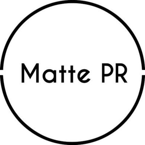 Matte PR (CNW Group/Matte PR)