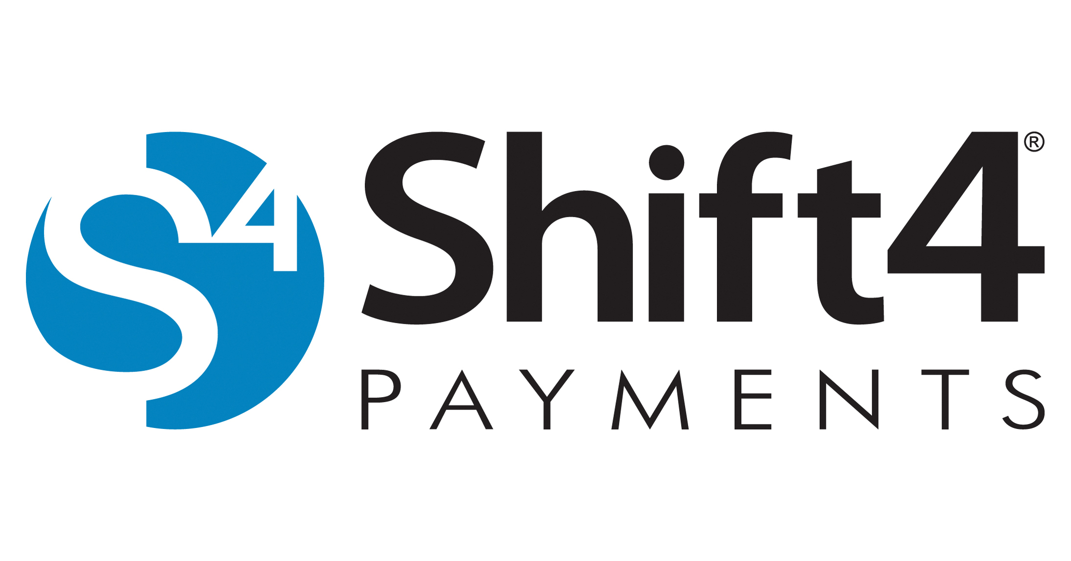 Shift4 Payments Launches Third-Party POS Marketplace, With