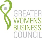 Greater Women's Business Council® Announces 2021 TOP Corporations Awards Honorees