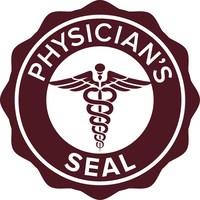 (PRNewsFoto/Physician's Seal)