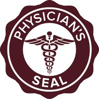 (PRNewsFoto/Physician's Seal)