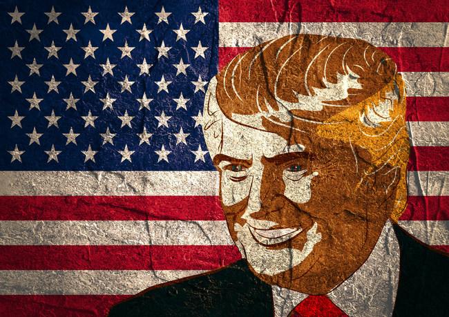 www.AmericaFirstLawyers.com