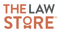 Need Help? Ask a LawPro.