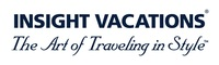 Insight Vacations Logo