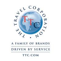 The Travel Corporation Logo