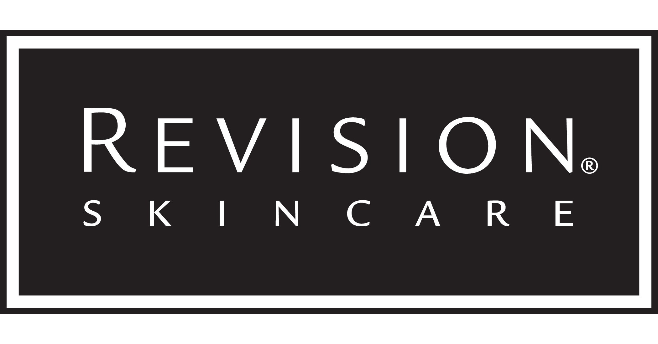 Maria Carell Named Chief Executive Officer Revision Skincare Llc And Goodier Cosmetics Llc