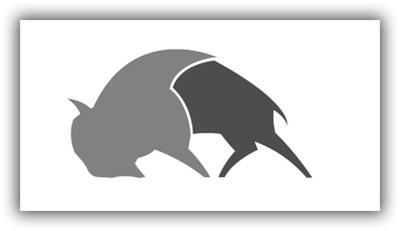 https://mma.prnewswire.com/media/487506/Devonshire_Logo.jpg