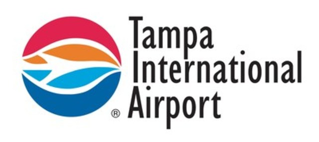 Tampa International Airport (CNW Group/Vacation Express)