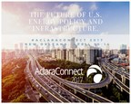Leaders of Trump and Obama Transition Teams Talk Future of US Energy Policy and Infrastructure at AclaraConnect