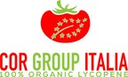 COR Group Italia Launches Indiegogo Campaign For Lycomplete™, The World's First Certified Organic, Bio-Available Lycopene Supplement