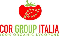 (PRNewsfoto/COR Group Italia)