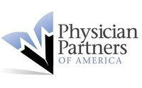 Physician Partners of America