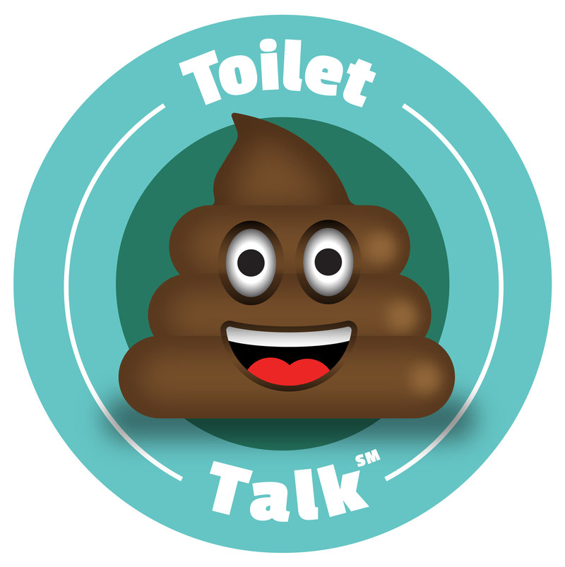 Toilet Talk Image