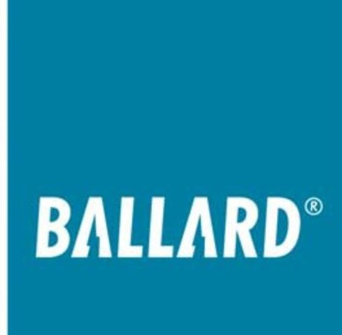 Unusual Volume Spotted in Ballard Power Systems Inc. (NASDAQ:BLDP) Stock