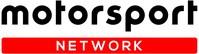 (PRNewsFoto/Motorsport Network)