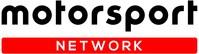 Motorsport_Network_Logo