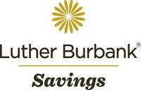 (PRNewsFoto/Luther Burbank Savings)