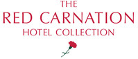 The Red Carnation Hotel Collection Logo