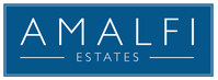Amalfi Estates Logo